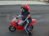 motorrad-gbpic-19